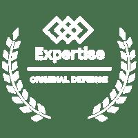 expertise logo